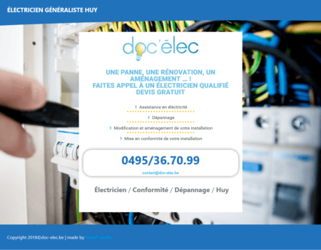 DOC-ELEC